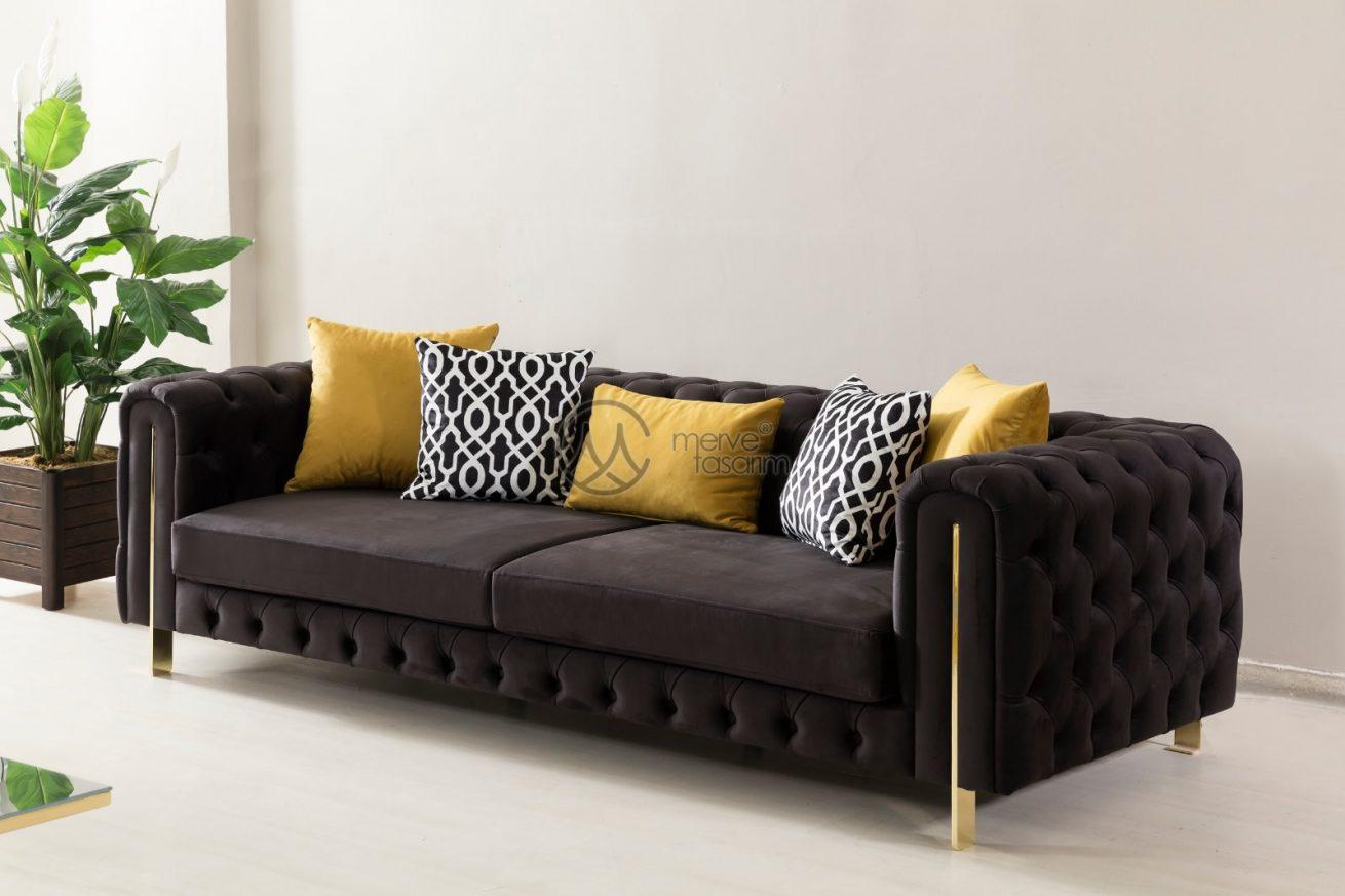 elegance-sari (2)